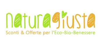 NG_logo1