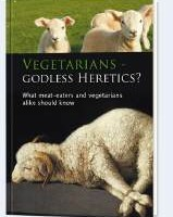 it-vegetariani-eretici-senza-dio-sitotable33