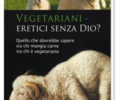 IT-Vegetariani-eretici-senza-Dio