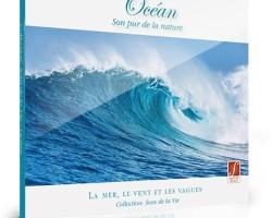 CD-OCEAN