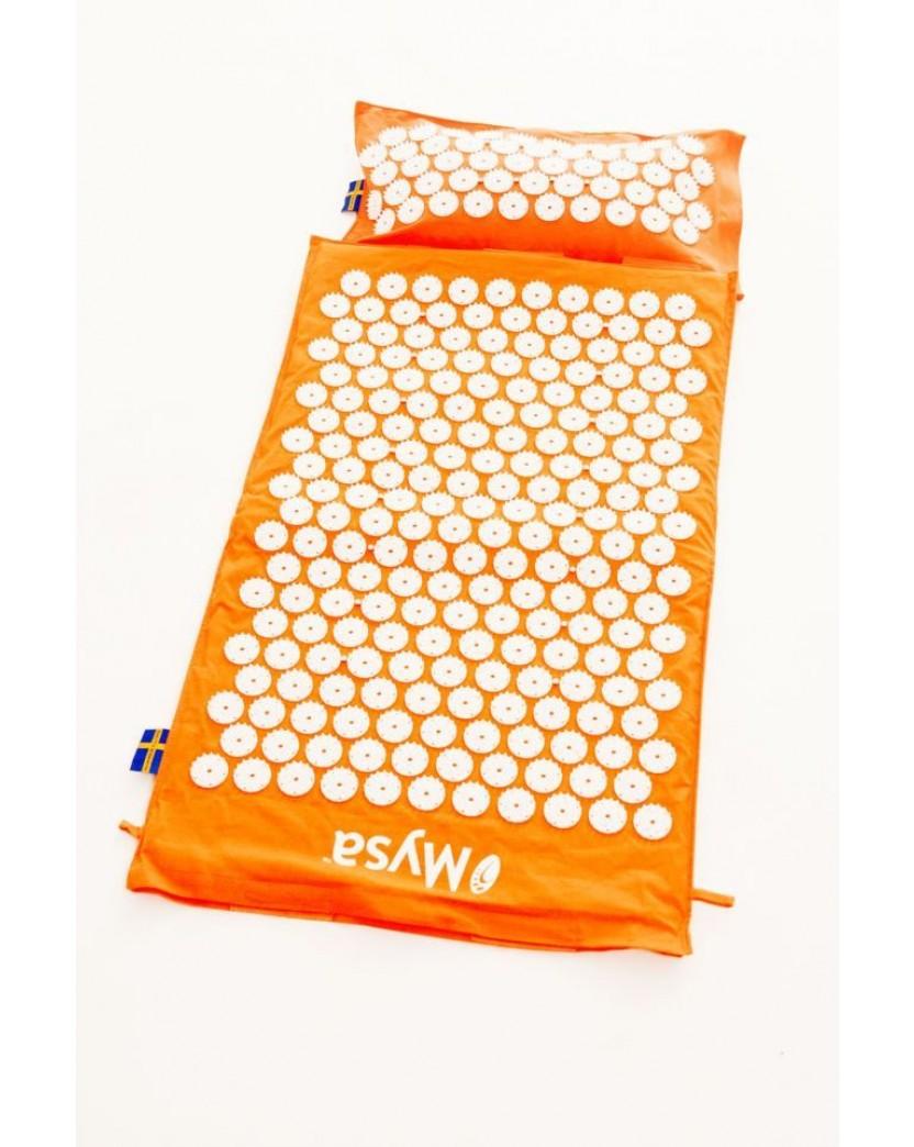 Prezzi agopressione confronto cuscini cervicale migliore - Cuscini letto per cervicale ...