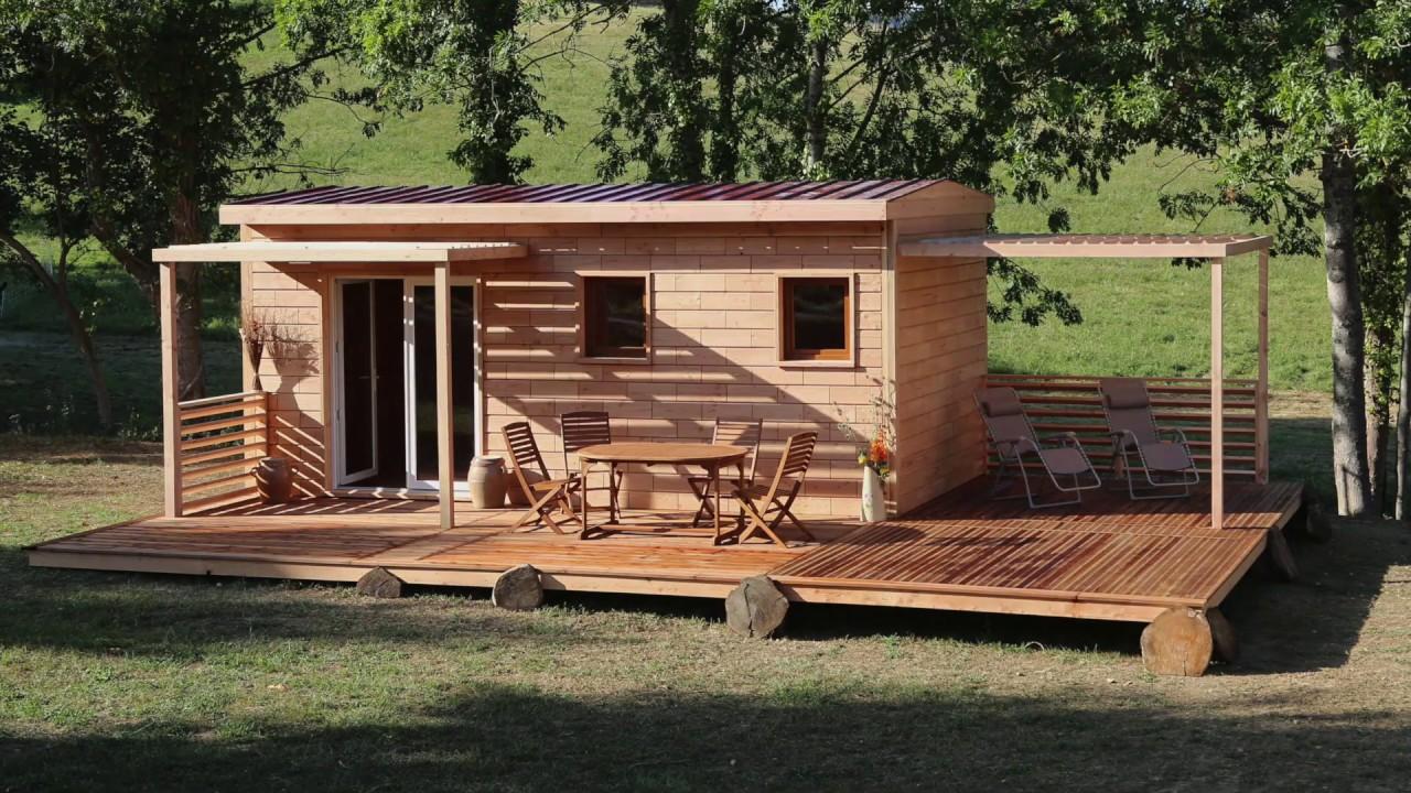 Costruisci la tua casa ecologica con dei mattoni di legno for Costruisci la tua casa personalizzata