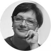 Carla Babudri
