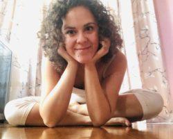 Chiara Donatini