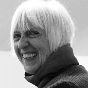 Liliana Cozza