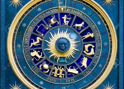 I consigli del Solstizio per ogni Segno Zodiacale