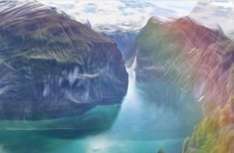 Terra – Le nuove canzoni di Kyo per ricongiungere Natura ed Uomo