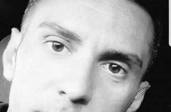 Gli 11 Passi di Stefano Nieddu