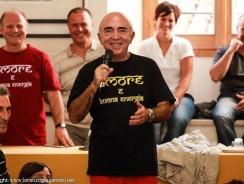 Comunicare con l'aldiquà – Giorgio Cerquetti
