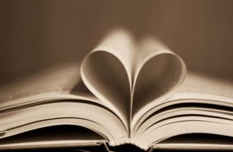 1600 Libri con Sconti Speciali
